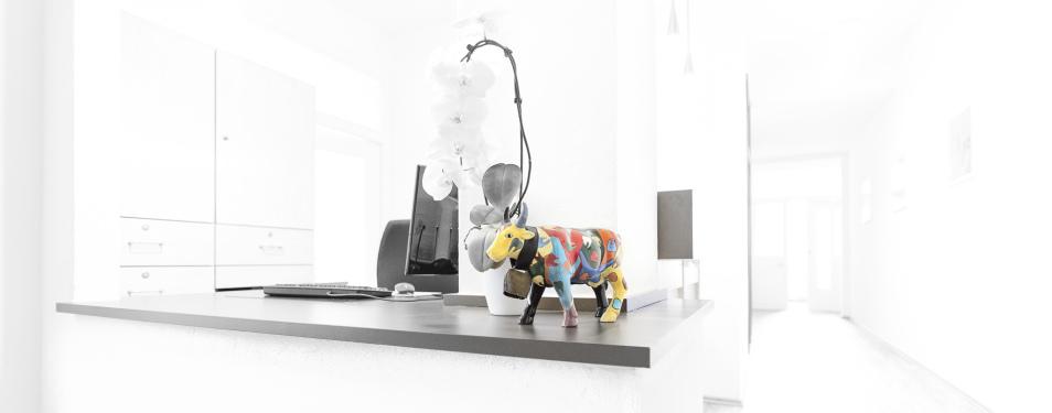 allgemeinmedizin und praktische rzte in sonthofen in vebidoobiz finden. Black Bedroom Furniture Sets. Home Design Ideas