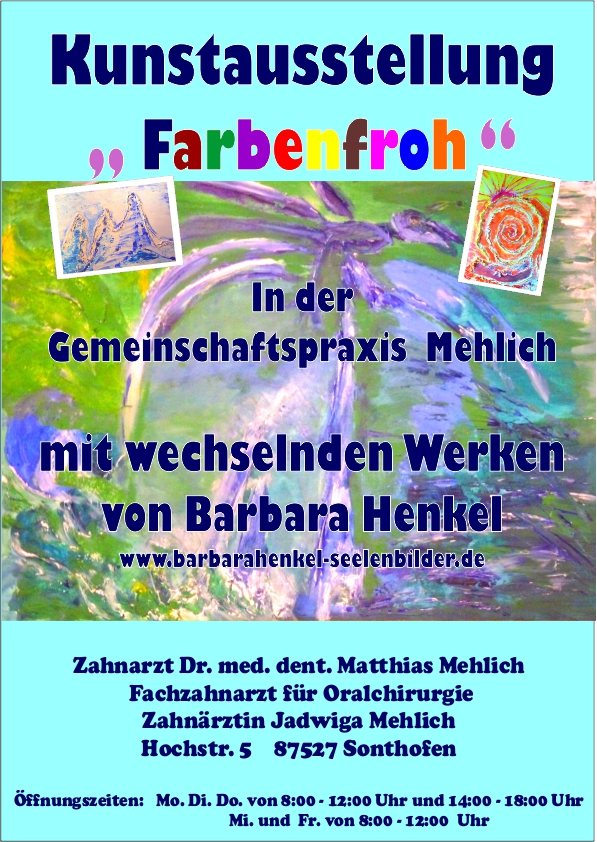 2. Plakat (9)